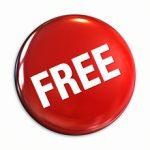 ■無料の公式アプリで効率化できます!■