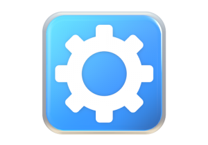057-setting_icon