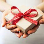 【無料】利益30万円分の販売実績リストプレゼントは今日まで