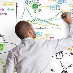 副業で利益を最大化するために大事な戦略!