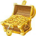 【期間限定】閉店もいいけど、お宝だらけのお店がいいよ!