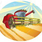 ■刈り取りを効率化するための必須ツールって?■