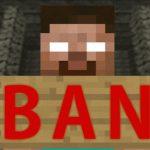 ■Amazon垢BANの恐怖を知れ!■