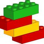■昨日のレゴ騒動!!■