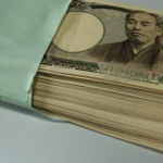 始めて1ヶ月で利益150万円出した商品